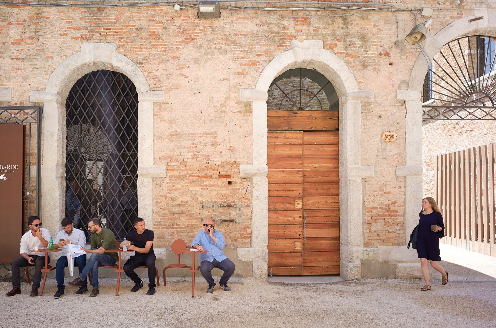 Biënnale-architettura-Venetië