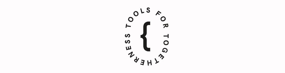 Extremis TFT logo