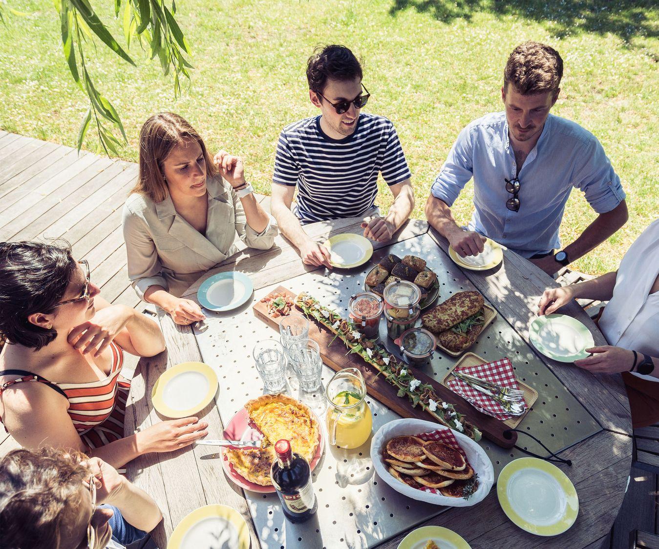 International-picnic-day
