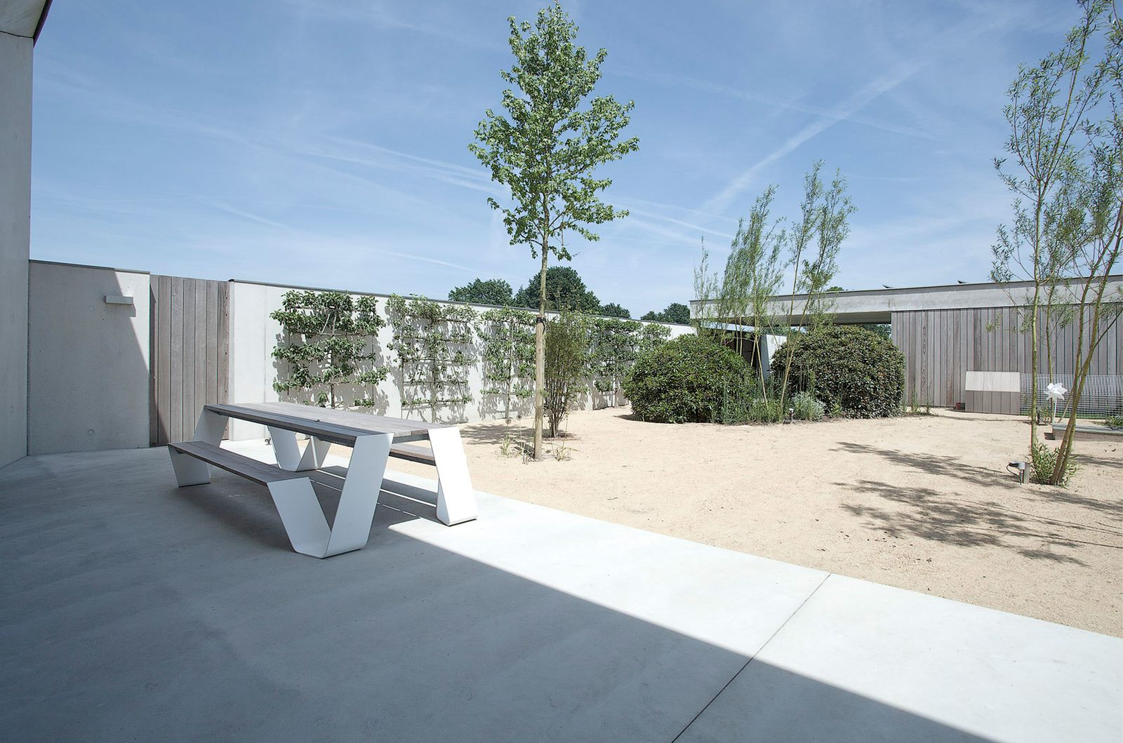 Private House Lommel