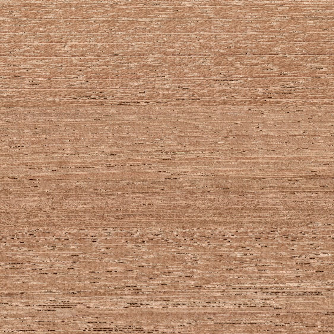 Jatoba hardwood