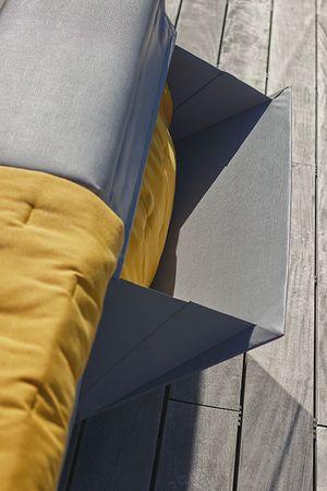 Fall into fabrics