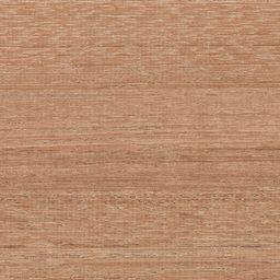Jatoba hardwood FSC 100%