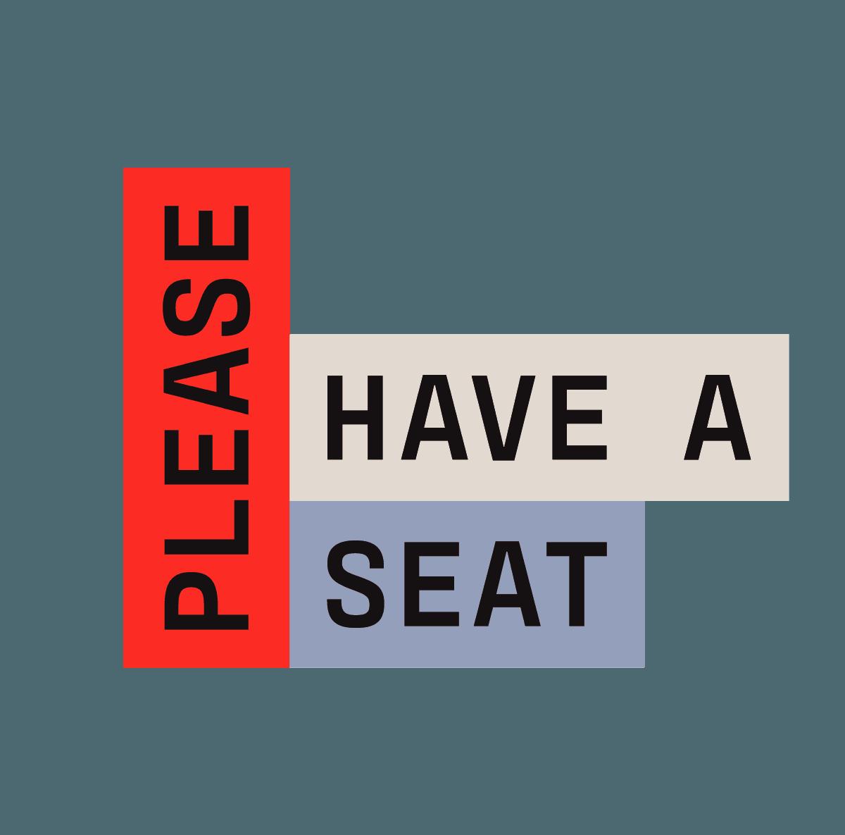 Extremis à la Biennale Interieur de Courtrai